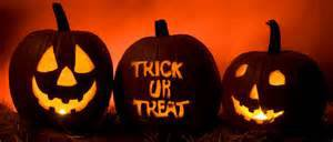 Les films d'Halloween ♥