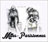 Mlles-Parisiennes