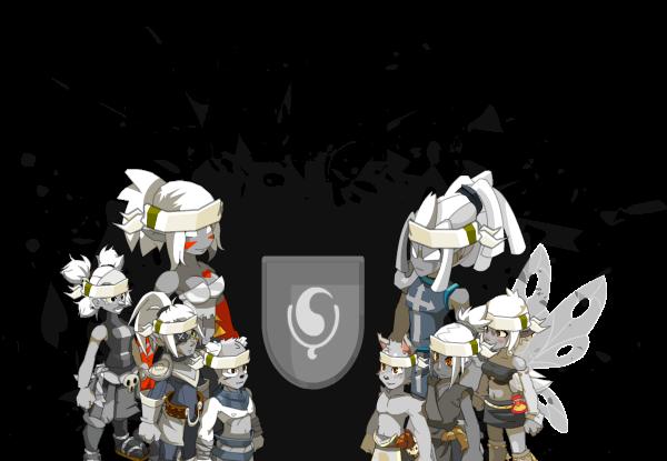 Team Lil - Jiva