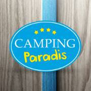 Chapitre 82 - Camping Paradis.