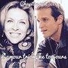 Chapitre 102 - L'amour triomphe toujours.