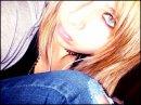 Photo de girl-36103