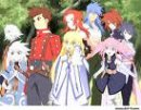 Photo de Xx-tales-of-symphonia-xX