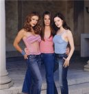 Photo de Smallville-Charmed59