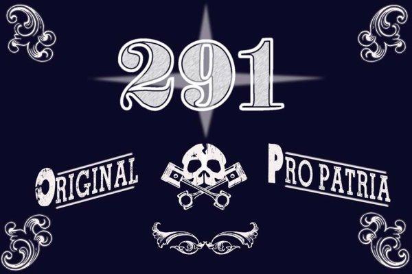291 Original.