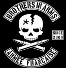 Photo de brothers-in-arms-mmc