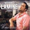 Wana Wana (Mohamed Lamine)
