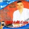 Adil El Miloudi (Telephone Isoni)