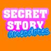 Secret-Story-Anecdotes