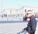 Photo de lahbitri-kamel