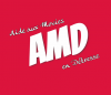 A-M-D