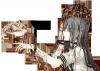 Fanfic-Misaki