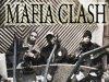 mafia-clash
