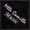 C-amille-Music