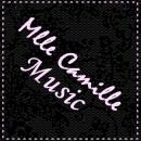 Photo de C-amille-Music