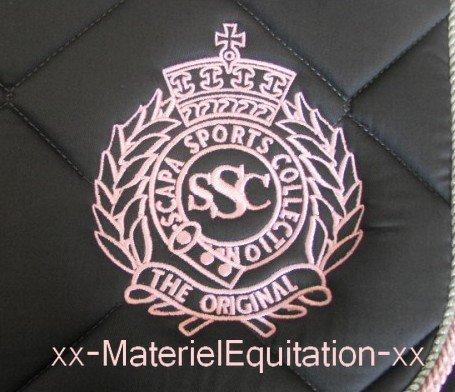 Blog de xx-MaterielEquitation-xx