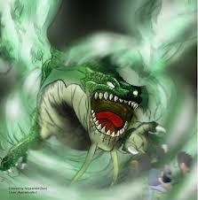 Sixième ..& Septième dragons