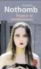 Du livres au film : Stupeur et tremblements
