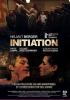 Initiation ( Blutsfreundschaft) film autrichien