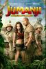 Jumanji : Bienvenue dans la jungle (Vue le 04 Avril)