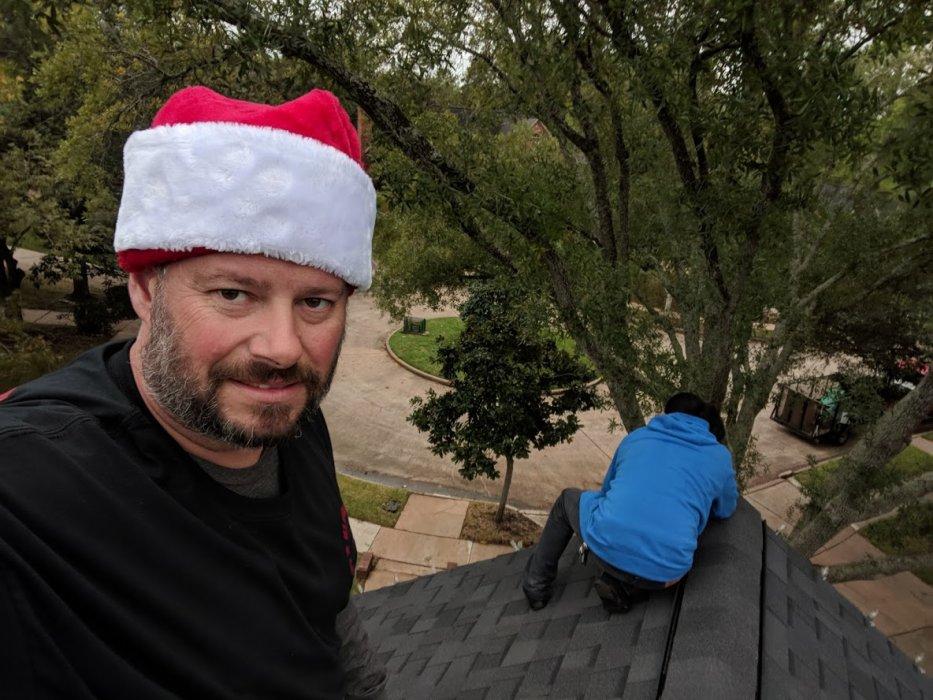 Kingdom Christmas Light's blog