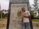 Photo de hamza-style-marrakechi