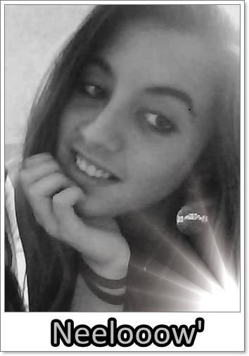 Tant qu'il y a de la vie, il y a de l'espoir (♥)