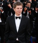 Photo de MichaelCera