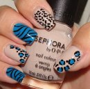 Photo de nail-bloggeuse
