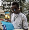#Facebook Life