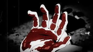 CHAPITRES 9- Nouvelle agression. Castiel meurt