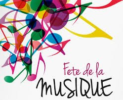 """One Shop spécial """"Fête de la musique 2017"""""""