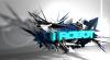iRobot-GFX