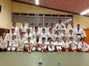 Photo de judosaintlaurent49