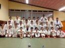 Photo de judosaintlaurent49