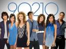 Photo de 90210beverlyhills-source
