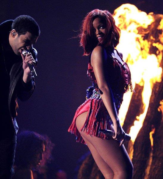 Grammy Awards 13 février 2011