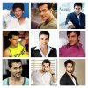 among these which bollywood actor you like ?