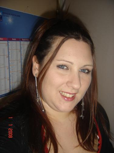 Blog de malou066 welcome to malou 39 s world for Sarah riani miroir miroir parole
