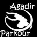 Photo de aga-parkour