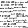 jean-paullebeaut