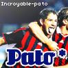 Incroyable-Pato