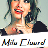 Mila-Eluard