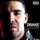 Take care de Drake feat. Rihanna sur Skyrock