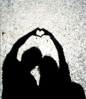 °° Comment Exprimer L'amour Cons A Pour Une Personne !!!! °°