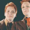 + The Weasley Stomp