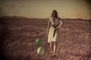 j'attends jute un signe de toi pour avancer encore .....