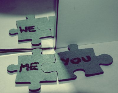 me + you = love for ever ^^