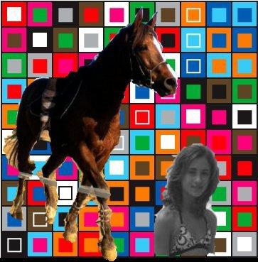 lord la 1erefois avec toi(26/12/2011)un vrai régal!!!!!!!