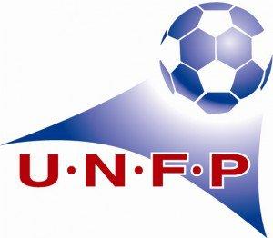 Trophée UNFP
